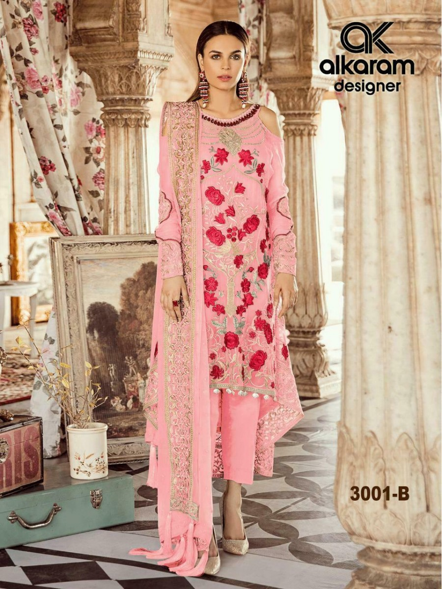 Ethnic Designer wedding party kurta suit -k3001A
